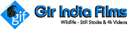 Gir India Films